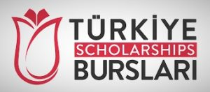 Turkish Scholarships